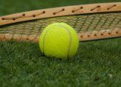 Tennisclub TC77 Drabenderhöhe startet in die Saison