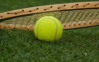 Tennisfreunde Bielstein noch im Aufstiegsrennen