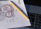 Bauträger – Hoch Tiefbau aus einer Hand