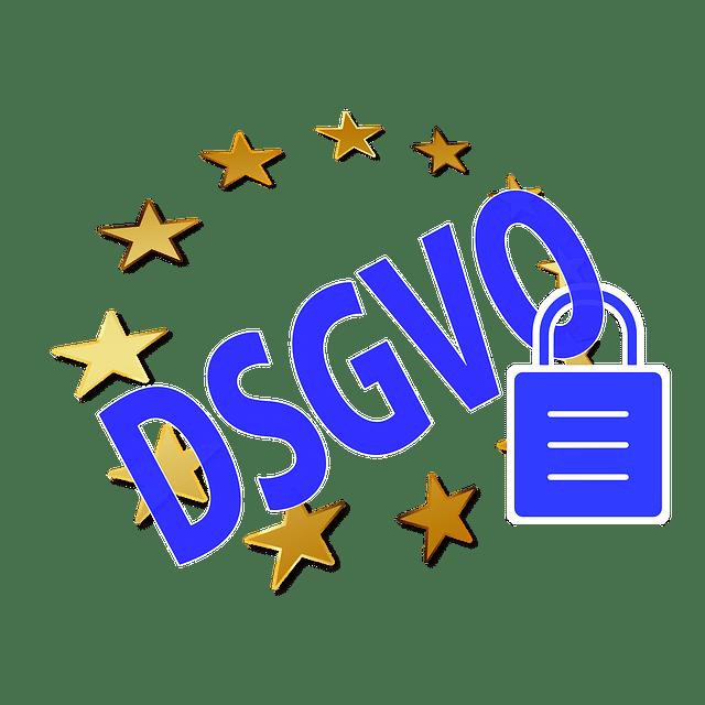 Photo of Die neue Datenschutzgrundverordnung – es ist fünf nach 12