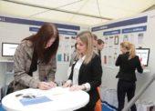 Karrieremesse auf dem Campus Gummersbach – So gelingt der Karriereeinstieg in die IT-Branche