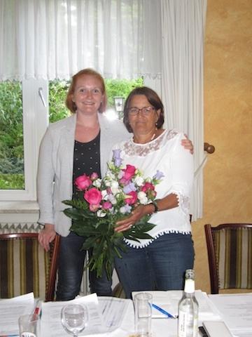 Photo of Beim Tierschutzverein Wipperfürth gibt es eine Änderung im Vorstand