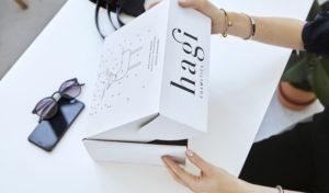 Mit einer individuellen Verpackung für Aufmerksamkeit sorgen
