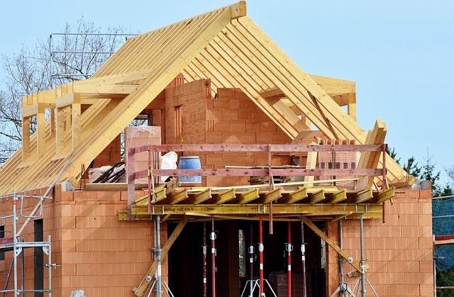 Photo of Hausbau: Fertig kaufen oder selbst bauen?