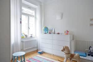 Photo of Moderne Hauslüftung sorgt für ein Gesundes Klima