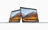 MacBook Pro – Apple mit unerwartetem Hardware Update