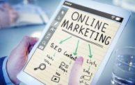 Online Marketing Agentur für unschlagbaren Service