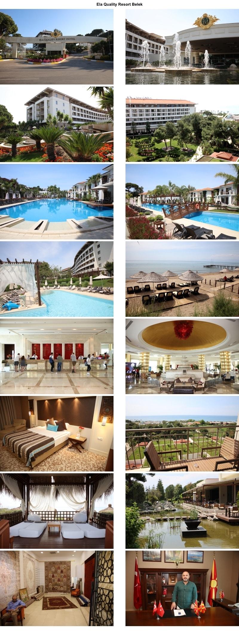 Photo of Das Ela Quality Resort