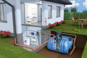 Photo of Vielseitig einsetzbar – Regenwasser als Ressource nutzen