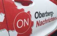 Gütesiegel für das Brustzentrum im Klinikum Oberberg