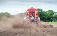Mehr Effizienz in der Landwirtschaft: Wie Betriebe ihre Gewinnspanne erhöhen können