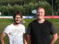 Maximilian Reinelt wechselt zum BSV Viktoria Bielstein