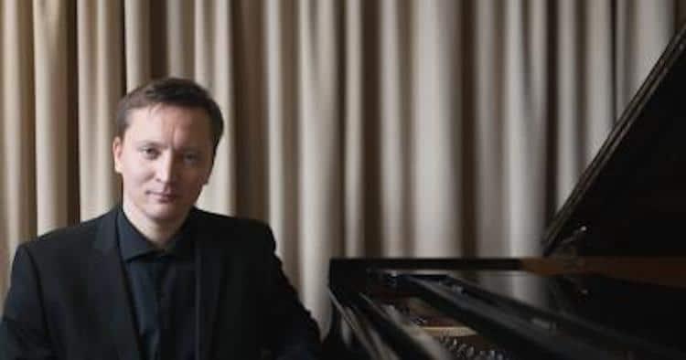 "Photo of ""Weltklassik am Klavier!"" in Morsbach"