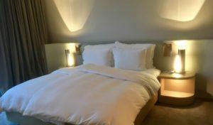 Hochwertige Bettwäsche für Jedermann