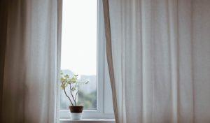 Hochwertige Fenster einfach online bestellen