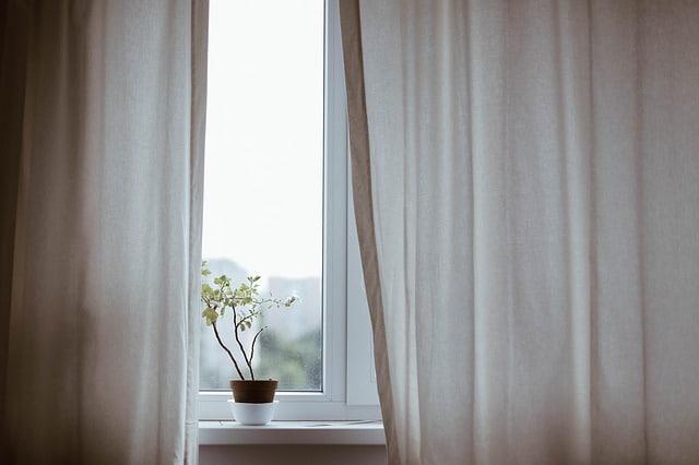 Photo of Hochwertige Fenster einfach online bestellen