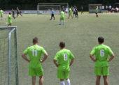 Der 18. Dukat-Cup – Beste Stimmung bei bestem Wetter