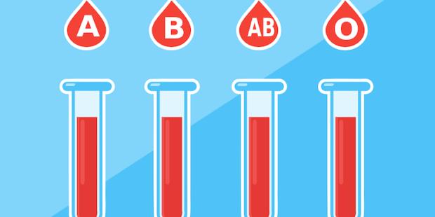 Einzige Überlebenschance – Stammzellspender dringend gesucht