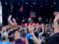 Video: Impressionen vom Lindenplatz Open-Air 2018