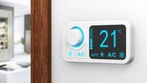Photo of Wie finde ich die richtige Klimaanlage?