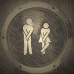 Photo of Inkontinenz kann jeden betreffen, auch Kinder