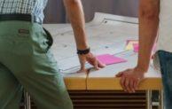 Arbeitsunfällen verbeugen: Die Wichtigkeit von Unterweisungen