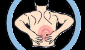 Rückenbeschwerden vorbeugen – so klappt's auch im Büro