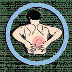 Photo of Rückenbeschwerden vorbeugen – so klappt's auch im Büro