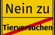 Verwaltungsgericht Köln verbietet Tierversuche zu Ausbildungszwecken