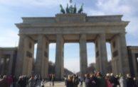Warum man Berlin einfach lieben muss