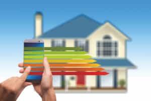 Photo of Strom sparen im Haushalt – Mit diesen Kniffen klappt es