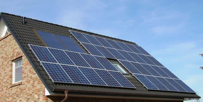 Photo of Warum blendet das EEWärmeg die Sonne als Energiequelle aus?