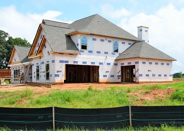 Photo of Neubau: So wird das Eigenheim nach dem Bau richtig sauber