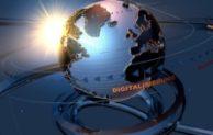 Die Digitalisierung des Mittelstands – zwingend erforderlich, aber auch eine große Chance