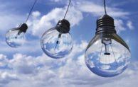 Wachablösung von Halogenlampen durch LED