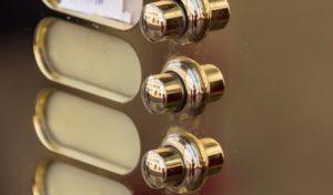 Achtung bei Haustürgeschäften zur Energieberatung