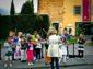 Mit der Musikschule der Homburgischen Gemeinden ins neue Jahr starten