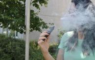 Was ist eine elektrisch Zigarette?
