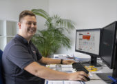 Ausbildung als Kaufmann im E-Commerce in Lindlar