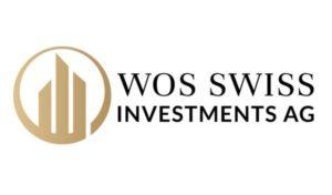 Marketingprofi Thomas Wos wird zum Investor in Dubai