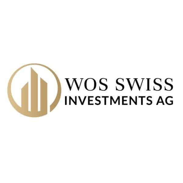 Photo of Marketingprofi Thomas Wos wird zum Investor in Dubai