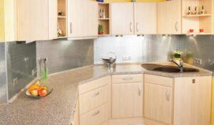 Mit Dekorplatten ganz einfach das Zuhause verschönern