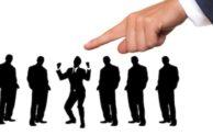 Zukunftsthemen des Personalmanagement