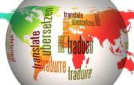 Weltweite Geschäfte machen – Mit der landestypischen Sprache punkten