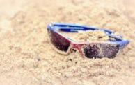 Wichtiges was man bei der Sonnenbrille beachten sollte
