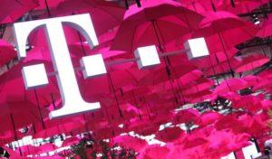 Telekom baut 1000 neue Mobilfunkstandorte