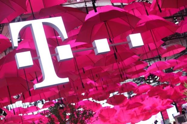 Photo of Telekom baut 1000 neue Mobilfunkstandorte