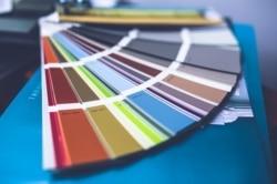 Photo of Besondere Farben für die eigenen vier Wände