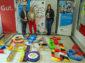 Vielseitiges Programm der Interkulturellen Woche im Oberbergischen