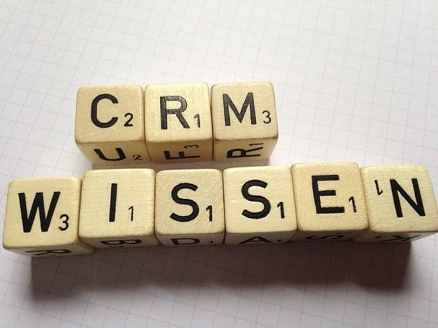 Photo of Warum Customer Relationship Management zunehmend wichtiger wird
